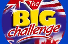 big_challenge_1