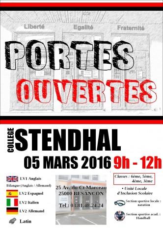 2016 02 Portes ouvertes