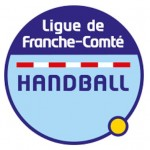 ligue-handall-fc