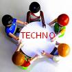 travail-col-techno