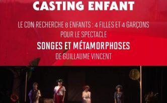 2016 casting CDN coordonnees