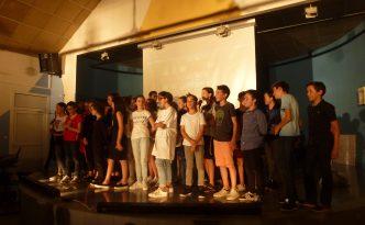 2016 theatre 09