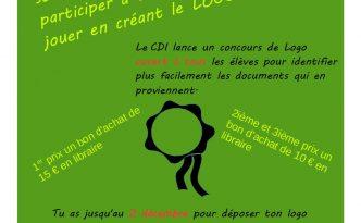 affiche-concours-logo-cdi